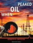 When Oil Peaked Cover Image