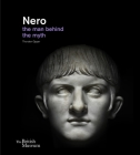 Nero: The Man Behind the Myth Cover Image
