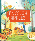 Enough Apples Cover Image
