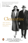 Clementine: The Life of Mrs. Winston Churchill Cover Image