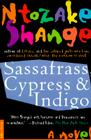 Sassafrass, Cypress and Indigo Cover Image