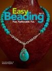 Easy Beading, Vol. 06 Cover Image