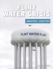 Flint Water Crisis Cover Image