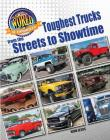 Toughest Trucks from the Streets to Showtime Cover Image
