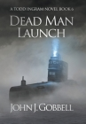 Dead Man Launch Cover Image