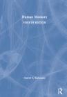 Human Memory Cover Image
