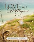 Love in D Major Cover Image