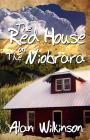The Red House on the Niobrara Cover Image