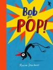 Bob Goes Pop Cover Image