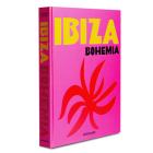 Ibiza Bohemia (Classics) Cover Image
