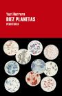Diez planetas (Largo recorrido) Cover Image
