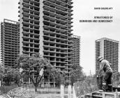 David Goldblatt: Structures of Dominion and Democracy Cover Image