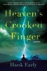 Heaven's Crooked Finger: An Earl Marcus Mystery Cover Image
