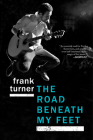 The Road Beneath My Feet Cover Image