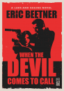 When the Devil Comes to Call Cover Image
