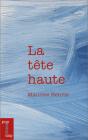 La Tête Haute Cover Image
