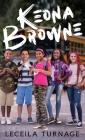 Keona Browne Cover Image
