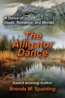 The Alligator Dance Cover Image