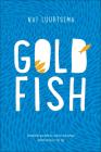 Goldfish Cover Image