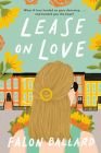 Lease on Love Cover Image