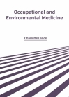 Occupational and Environmental Medicine Cover Image