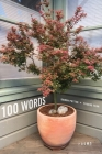 100 Words: Poems Cover Image