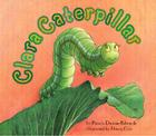 Clara Caterpillar Cover Image