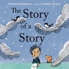 The Story of a Story Cover Image
