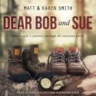 Dear Bob and Sue Lib/E Cover Image
