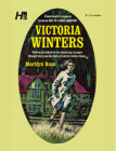 Dark Shadows the Complete Paperback Library Reprint Volume 2: Victoria Winters Cover Image