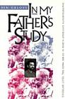 In My Father's Study Cover Image