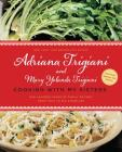 Cooking with My Sisters: One Hundred Years of Family Recipes, from Italy to Big Stone Gap Cover Image