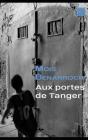 Aux portes de Tanger Cover Image