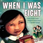 When I Was Eight Cover Image