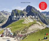 Mountains: Epic Cycling Climbs Cover Image
