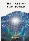 The Passion For Souls Cover Image