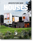 Architecture Now! Houses. Vol. 3 Cover Image