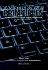 Computer Science Principles: The Foundational Concepts of Computer Science - For AP(R) Computer Science Principles Cover Image