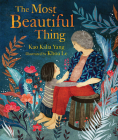 The Most Beautiful Thing Cover Image