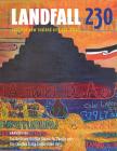 Landfall 230: Aotearoa New Zealand Arts and Letters Cover Image