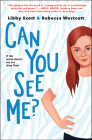 Can You See Me? Cover Image