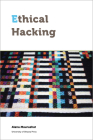 Ethical Hacking (Law) Cover Image