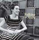 Talking to the Stars: Bobbie Wygant's Seventy Years in Television Cover Image
