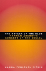 The Attack of the Blob: Hannah Arendt's Concept of the Social Cover Image