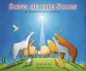 Song of the Stars: A Christmas Story Cover Image