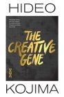 The Creative Gene: How books, movies, and music inspired the creator of Death Stranding and Metal Gear Solid Cover Image