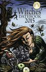 Llewellyn's Witches' Datebook Cover Image