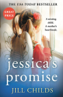 Jessica's Promise Cover Image