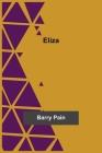 Eliza Cover Image