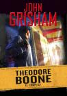 Theodore Boone: El cómplice / Theodore Boone: The Accomplice Cover Image